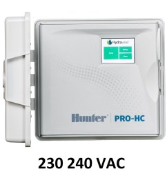 details about hunter 230v 240v hydrawise pro hc phc 600i e 6 zone wifi controller i phone app [ 1336 x 1196 Pixel ]