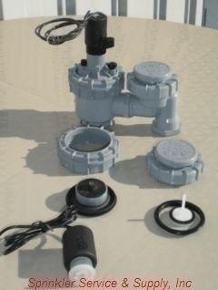 richdel sprinkler valve diagram 1998 acura integra alarm wiring service supply inc ph 916 331 0240