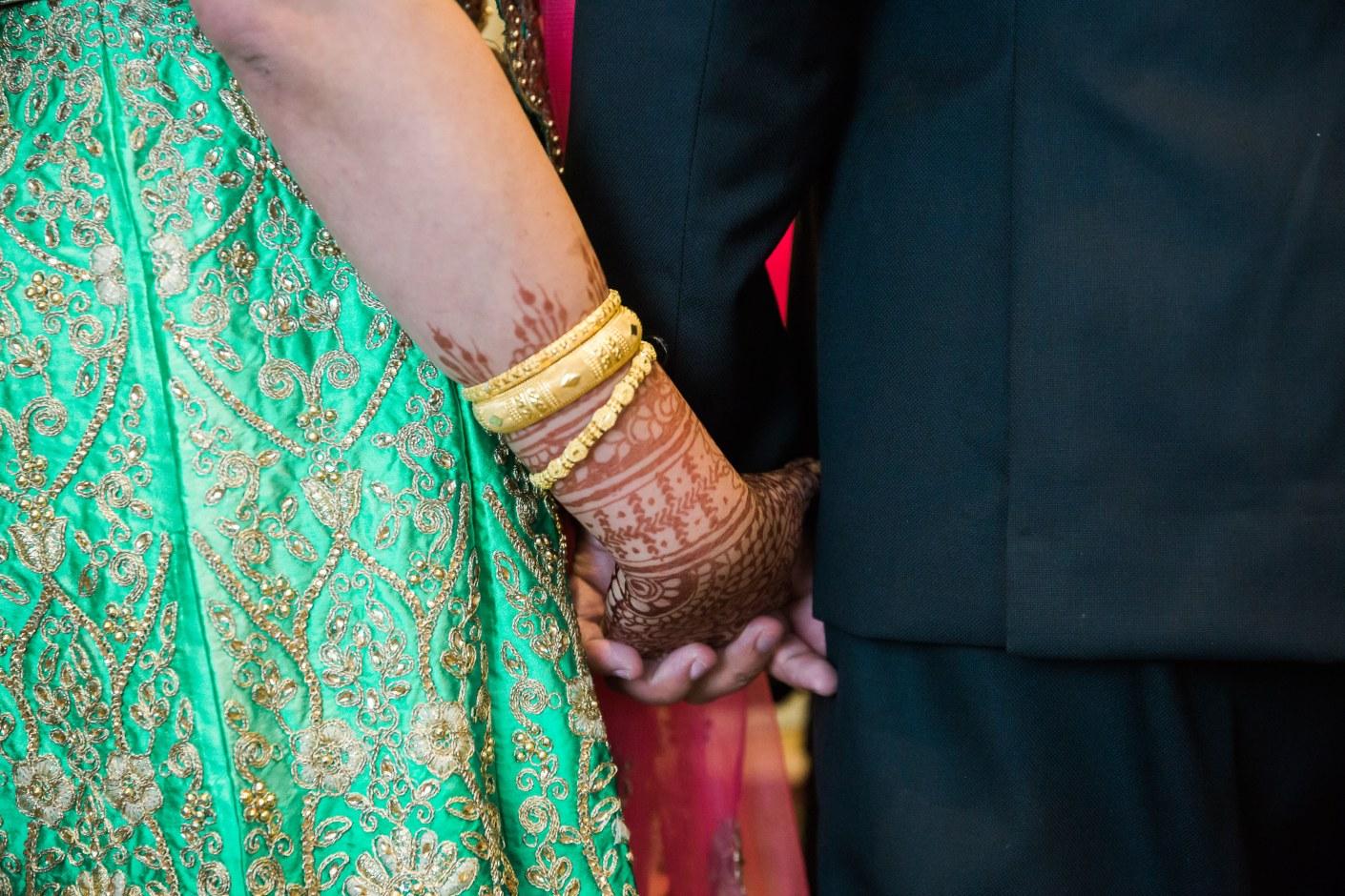 wedding hands.jpg