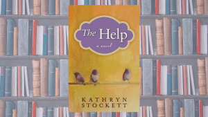 The Help Book Review