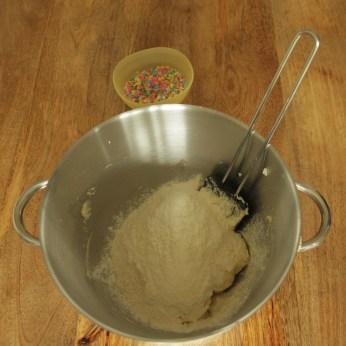 07 Flour