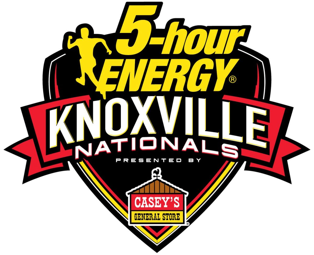 SprintCarUnlimited.com partners with Knoxville Raceway to present the Knoxville Nationals Pole Award
