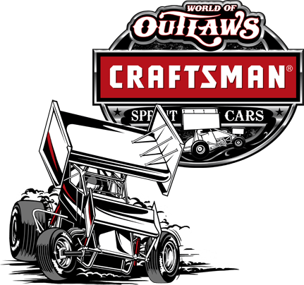Dave Blaney and Chase Dietz ruled ineligible by World of Outlaws for thin tubing, miss Lincoln Speedway program