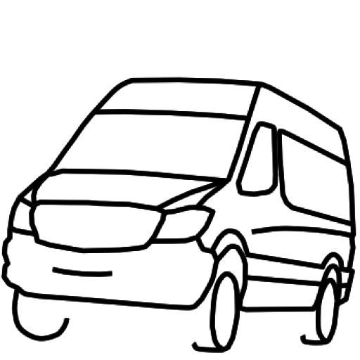cropped-Sprinter-line-logo-350.png