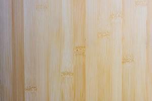 Bamboo grain
