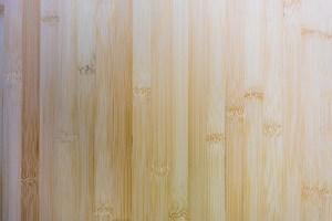 Bamboo grain 2