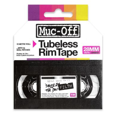 Image_3_-_Tubeless_Rim_Tape