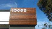 10095 address