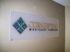 Cornerstone-recep-b(4)