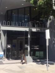 dw-exterior-2