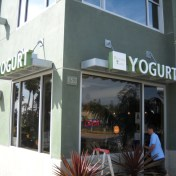 ERealty Yogurt 006b