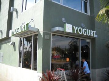 ERealty Yogurt 006b