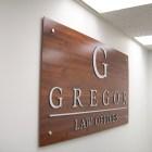 Gregor Law Offices-recep- (3)