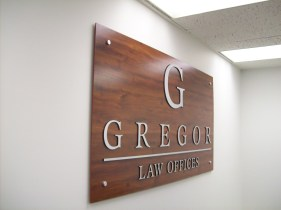 Gregor Law Offices-recep- (3)