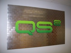 QS2-interior dims