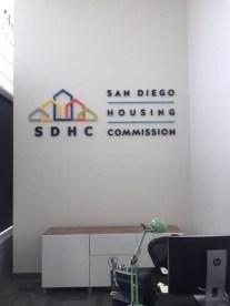 sdhc-reception
