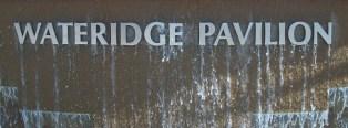 Wateridge Pavilion