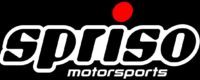 SPRISO MOTORSPORTS