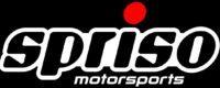 SPRISO MOTORSPORTS