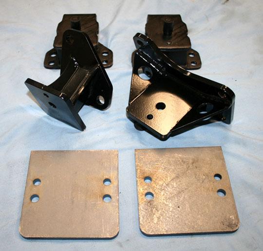 motor_mount_kit