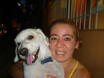 DOGS_427-meucabelo_046
