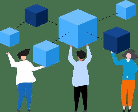 High-Performance network