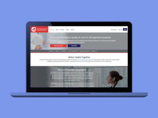 Canadian Society of Hospital Medicine