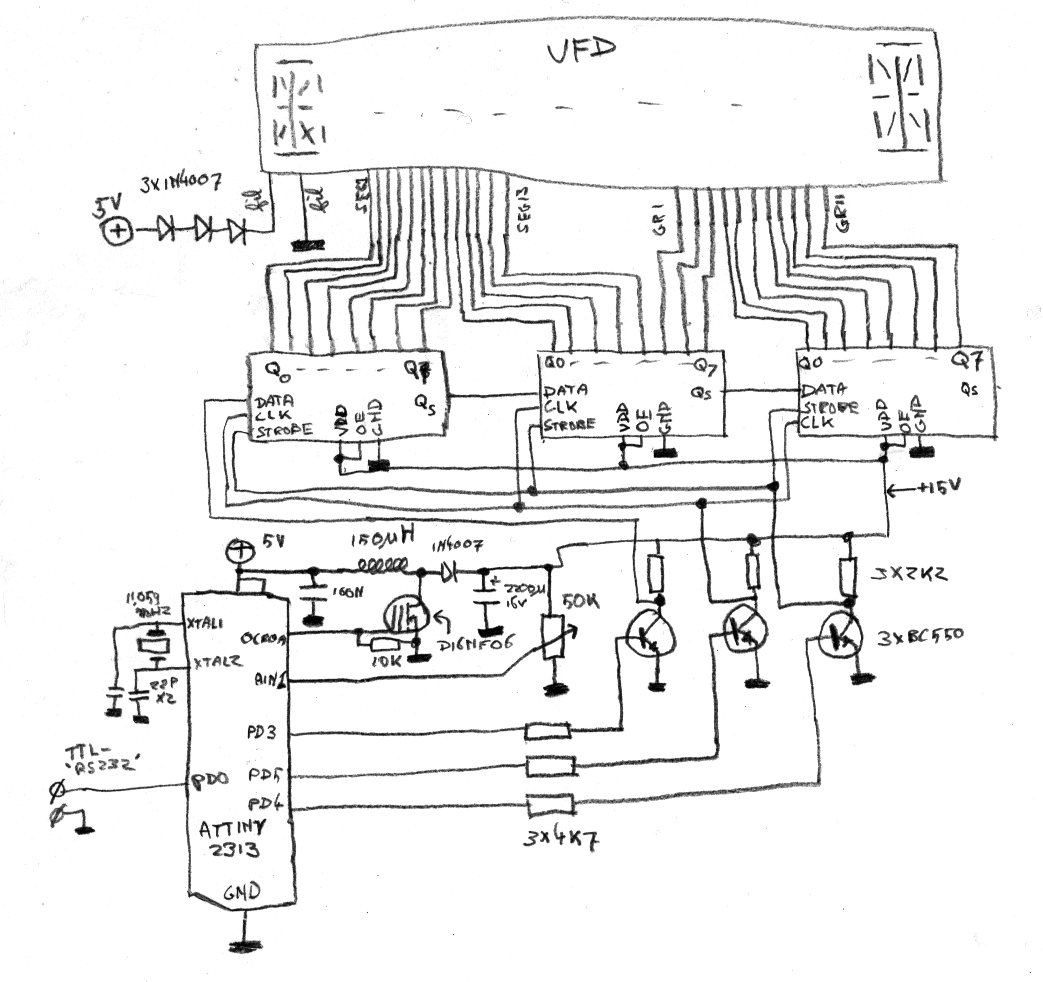 Vfd Drives Wiring Diagram, Vfd, Get Free Image About