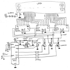 Control Wiring Diagram Of Vfd Speaker Wire Drives Get Free Image About