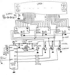 schematic  [ 1043 x 982 Pixel ]
