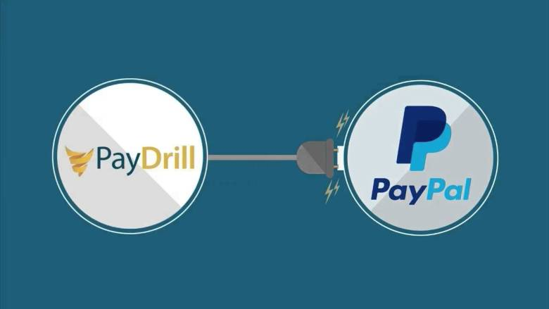 You Can Keep Track Of Your PayPal Finances With This Nifty Software