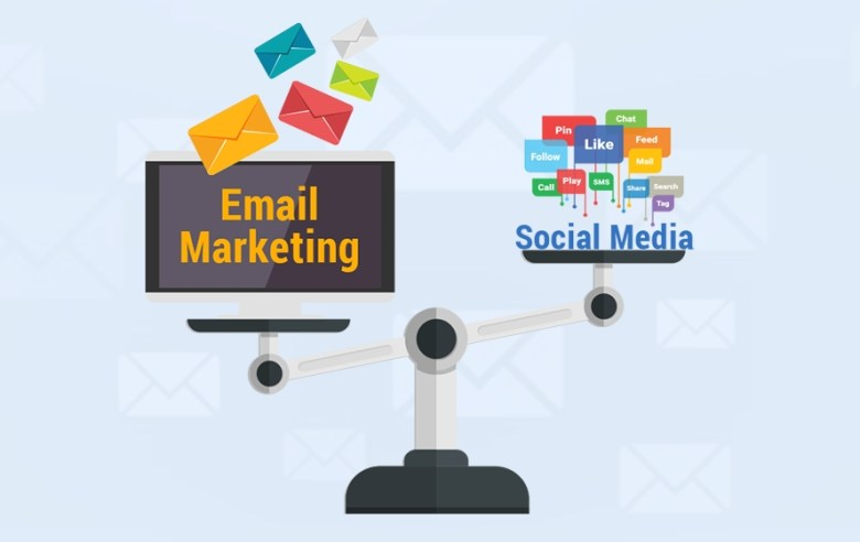 How to send Send Unlimited Emails Free - Bulk Email Marketing Software