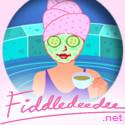 fiddledeedee