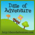 Daze of Adventure