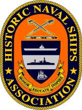 navalshipseal