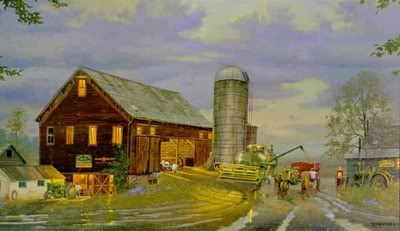 barnhouse-goldenharvest_sm