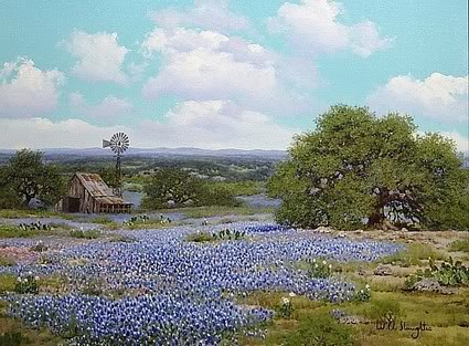 hillcountrypainting-sm
