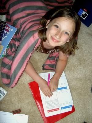mathgirl
