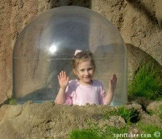 bubblegirl