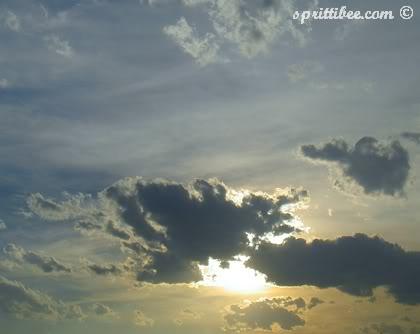 sunset-ride_sm