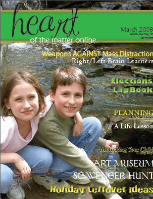 THOMMagazine