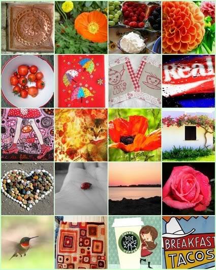 reddish-flickr-mosaic_sm