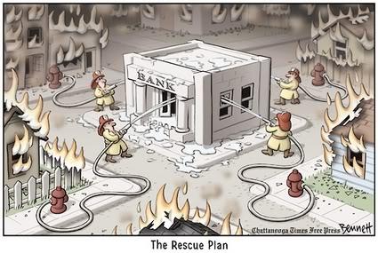 rescue_plan_sm