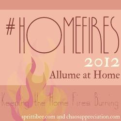 HomeFires250