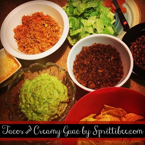 tacos-n-guac