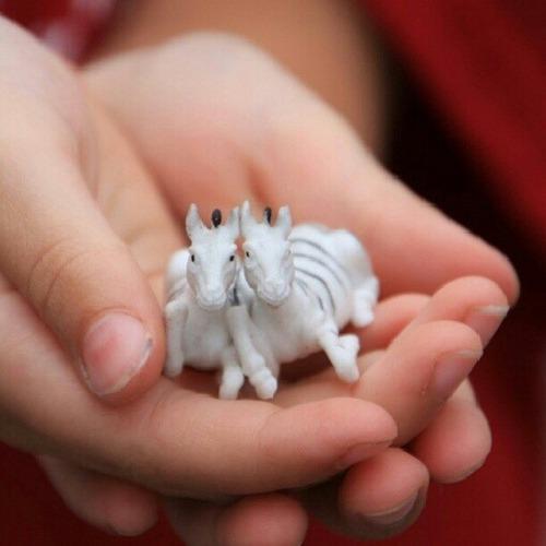 Big List of Educational Preschool Toys : Sprittibee.com