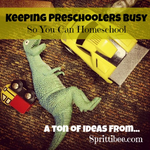 preschoolhomeschool
