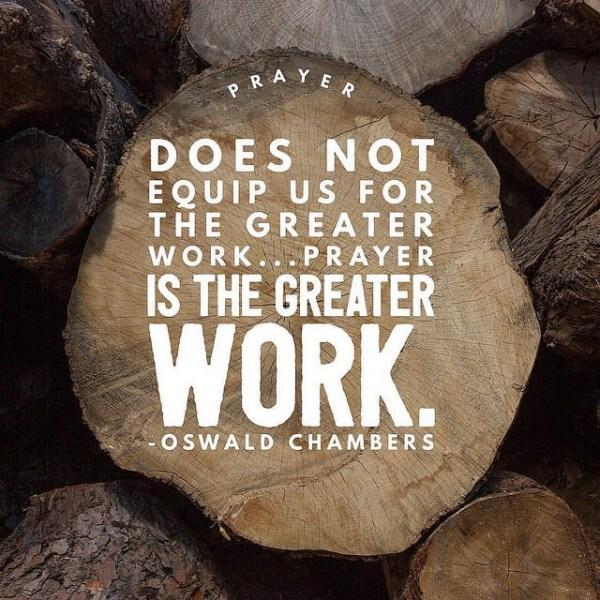 Prayer Quotes at @Sprittibee blog