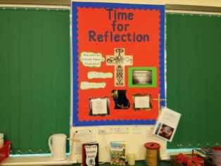 Reflection 03