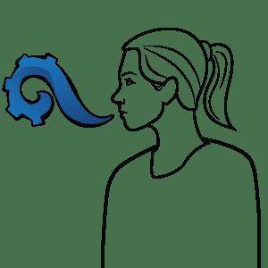 Communication-Receiver